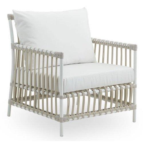 Sika Design Caroline loungestoel