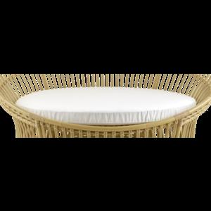 Sika Design Olympia nest buiten kussen