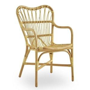 Sika Design Margret stoel