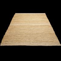Conwy tapijt grijs