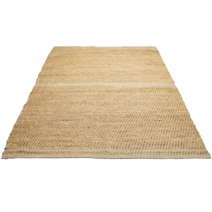 Bolia Conwy tapijt grijs