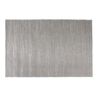 Averio tapijt grijs