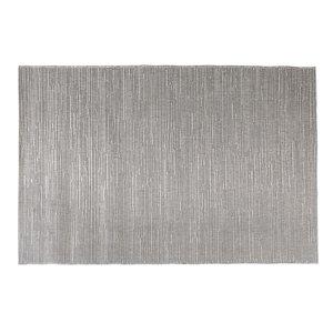 Brafab Averio tapijt grijs