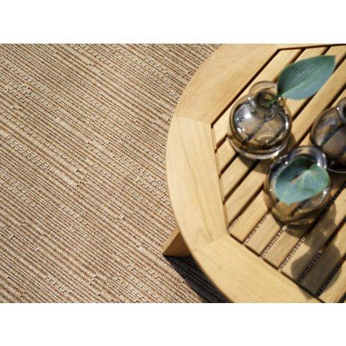 Brafab Averio tapijt beige