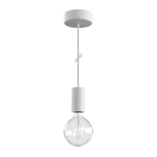Creative cables EIVA elegant hanglamp voor buiten