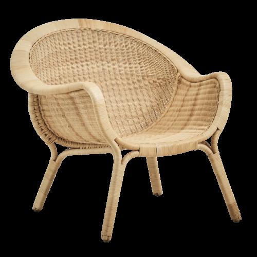 Sika Design Madame stoel