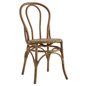 Sika Design Lulu stoel