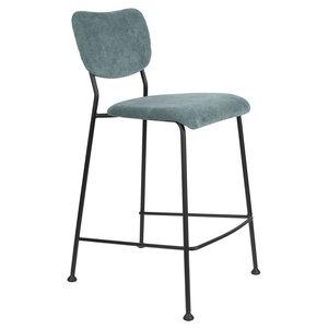 Zuiver Benson counter stoel - ZH 64,5