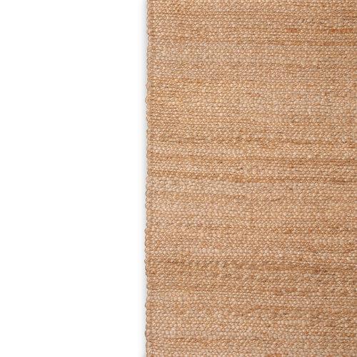 HK Living Hennep tapijt 180 x 280