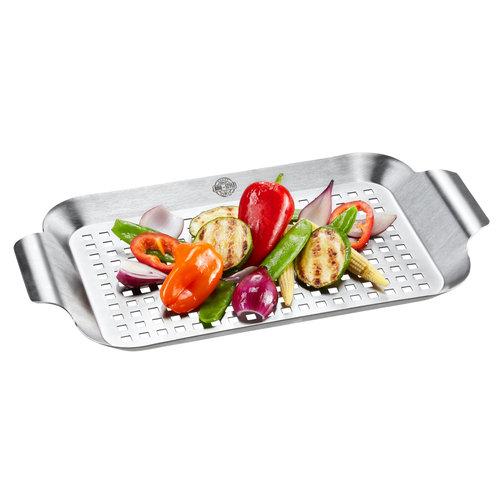 Gefu Barbecue grillpan small