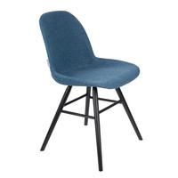 Albert kuip soft stoel