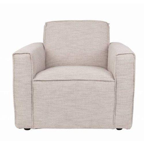 Zuiver Bor sofa 1-zit