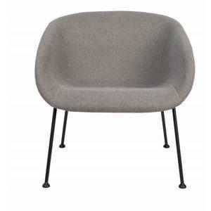 Zuiver Feston lounge stoel