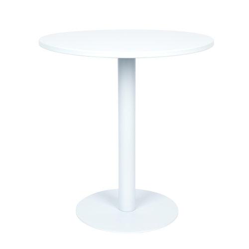 Zuiver Metsu bistro tafel