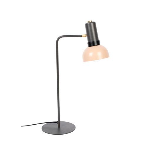 Zuiver Charlie tafellamp