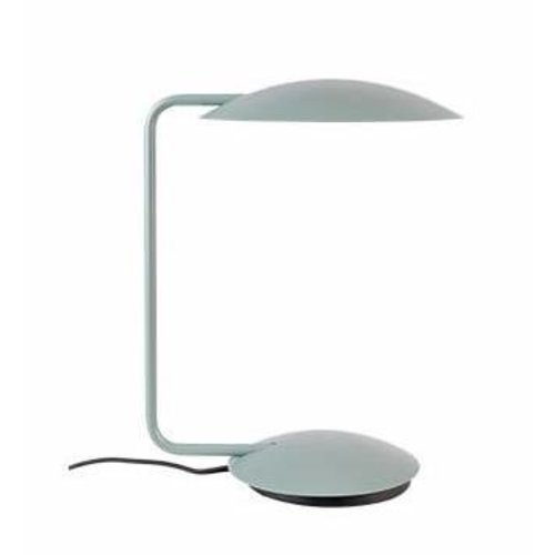 Zuiver Pixie bureaulamp