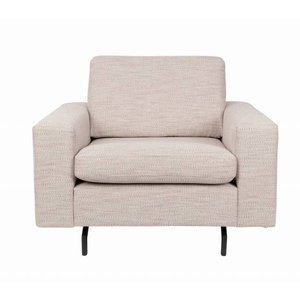 Zuiver Jean sofa 1-zit