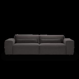 Theca Lucera sofa