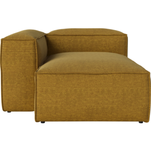 Bolia Cosima sofa incl. 2 kussens TOONZAALMODEL