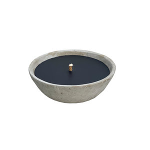 Paju Design Robust bowl Junior tuinkaars