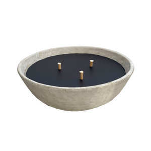 Paju Design Robust bowl Papi tuinkaars