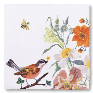 StoryTiles Birds and Bees tegel small