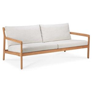 Ethnicraft Jack outdoor sofa tweezit
