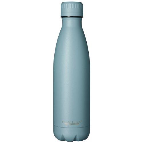 Scanpan To go drinkfles vacuüm Stillwater 500 ml
