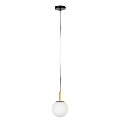 Zuiver Orion hanglamp