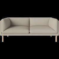 Paste sofa