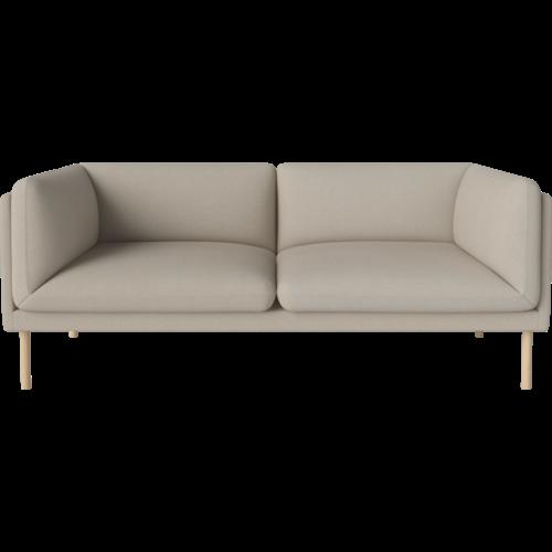 Bolia Paste sofa