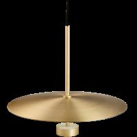 Reflection hanglamp