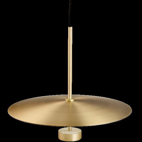 Bolia Reflection hanglamp
