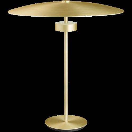 Bolia Reflection tafellamp
