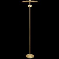 Reflection vloerlamp