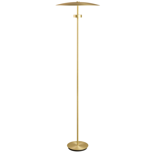 Bolia Reflection vloerlamp