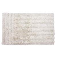 Dunes tapijt wit S 80 x 140 cm