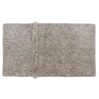 Tundra tapijt grijs