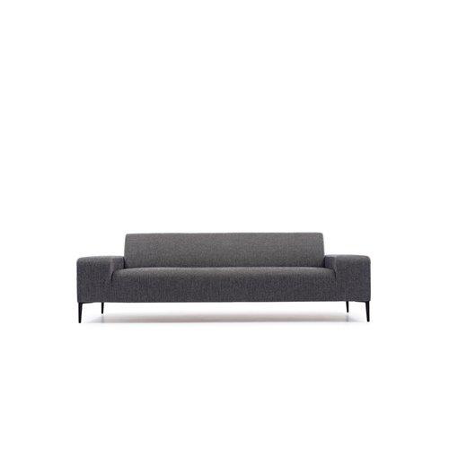 Koozo Ellen sofa