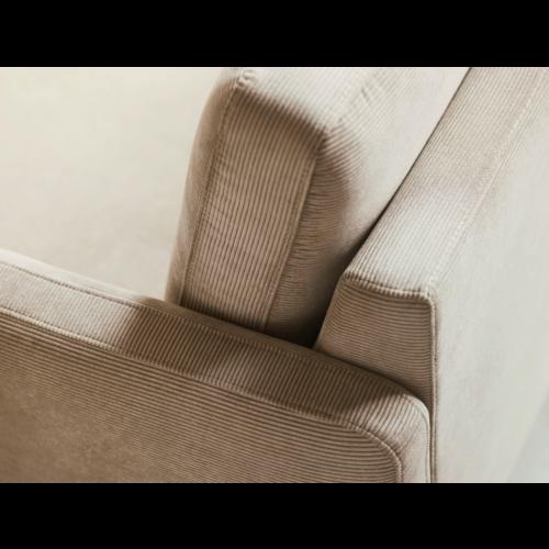 Bolia Scandinavia remix sofa