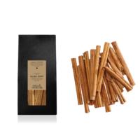 Cinnamon ALBA kaneelstokjes BIO