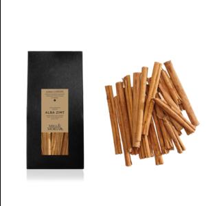 Mill & Mortar Cinnamon ALBA kaneelstokjes BIO