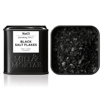 Black Salt BIO