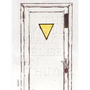 "Luster Interieurboek ""The Invisible Mark"" - Elise Van Thuyne"