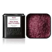 Red Wine Salt BIO
