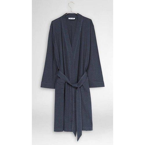 Yumeko Badjas jersey indigo blue