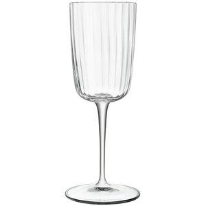 Luigi Bormioli Speakeasies Swing cocktailglas 15 cl - set van 6