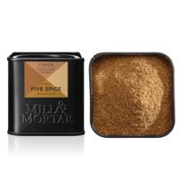 Five Spice BIO (kruidenmengeling)