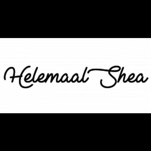 Helemaal Shea