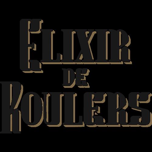 Elixir de Roulers